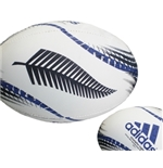 Balón Rugby All Blacks Réplica Triumpho