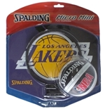 Canasta Los Angeles Lakers 126982