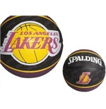 Balón de baloncesto Los Angeles Lakers 126983