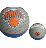 Pelota de baloncesto New York Knicks Réplica