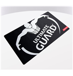 Ultimate Guard Tapete UG Logo 61 x 35 cm