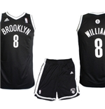 Camiseta de Tirantes Brooklyn Nets 127175