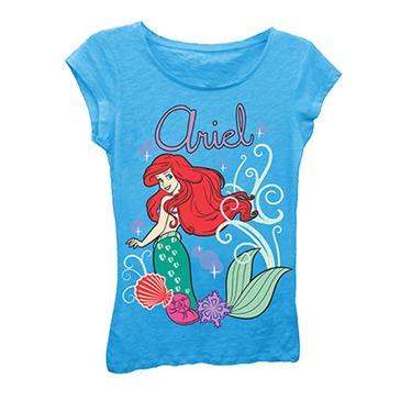 8f7aa811e Camiseta Disney de mujer Original  Compra Online en Oferta