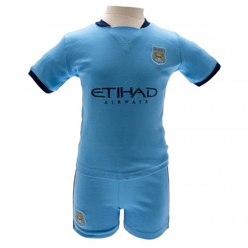 Body Manchester City FC 127516