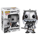 Magic the Gathering POP! Vinyl Figura Garruk Wildspeaker 10 cm