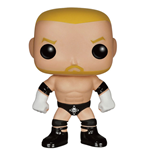 WWE Wrestling POP! Vinyl Figura Triple H 10 cm