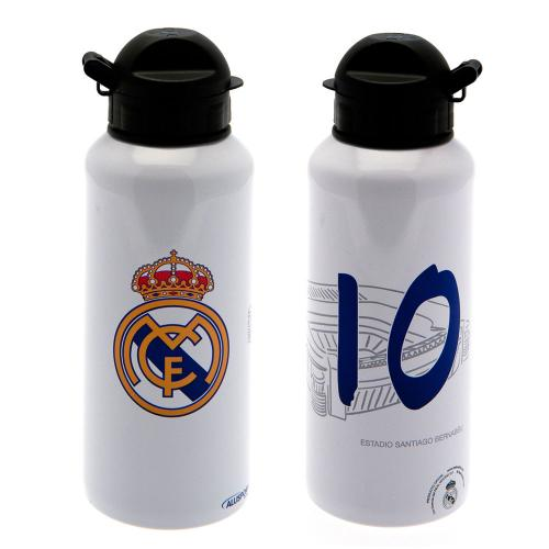 Cantimplora Real Madrid 128041