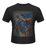 Camiseta DC Comics 128088
