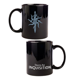 Dragon Age Taza Inquisition