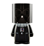 Star Wars Lámpara Look-ALite LED Mood Light Darth Vader 25 cm
