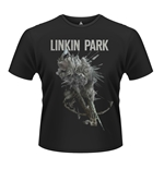 Camiseta Linkin Park 128275
