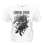 Camiseta Linkin Park 128276