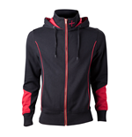 Sudadera Assassins Creed 128296
