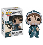 Magic the Gathering POP! Vinyl Figura Jace Beleren 10 cm