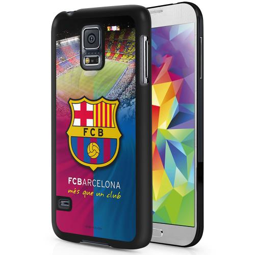 Funda iPhone FC Barcelona 128348