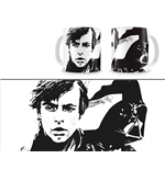 Star Wars Taza Skywalker
