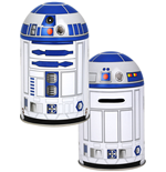 Star Wars Hucha R2-D2