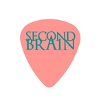 "Púa Fender ""Medium"" - Second Brain"