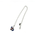 Collar Sampdoria 128868
