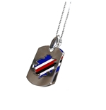 Collar Sampdoria 128870