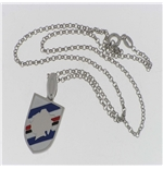 Collar Sampdoria 128871