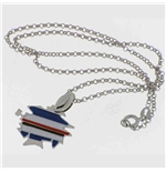 Collar Sampdoria 128873