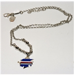 Collar Sampdoria 128874