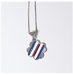 Collar Sampdoria 128875