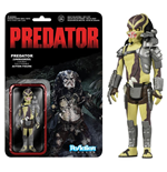 Predator ReAction Figura Closed Mouth Predator 10 cm