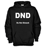 Sudadera Nerd dictionary 129203