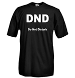 Camiseta Nerd dictionary 129204