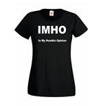 Camiseta Nerd dictionary 129261