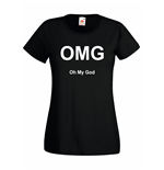 Camiseta Nerd dictionary 129309