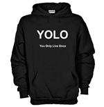 Sudadera Nerd dictionary 129371