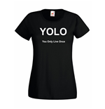 Camiseta Nerd dictionary 129373