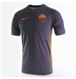 Camiseta entrenamiento AS Roma  2014-2015 Nike