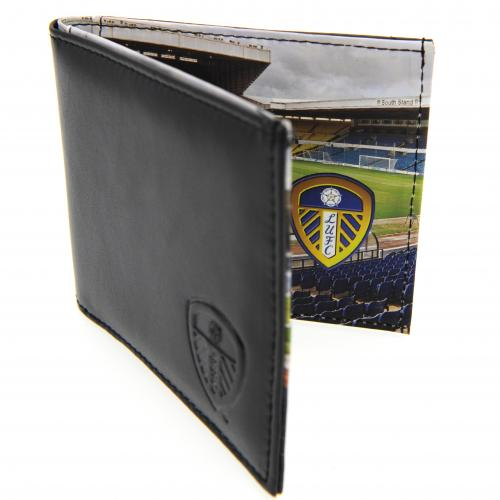 Cartera Leeds United 129611