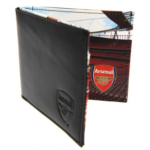 Cartera Arsenal 129619