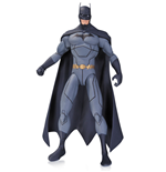 Son of Batman Figura Batman 17 cm