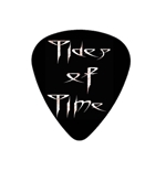 "Púa Fender ""Heavy"" - Tides Of Time"