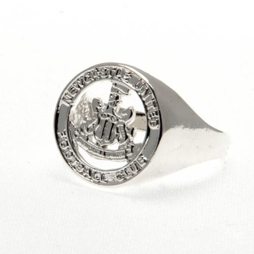 Anillo Newcastle United 129850