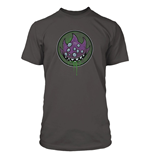 Camiseta League of Legends 130113