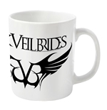 Taza Black Veil Brides 130166