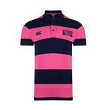 Polo Inglaterra Rugby