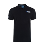 Polo Inglaterra Rugby RWC 2015 No 8 Plain