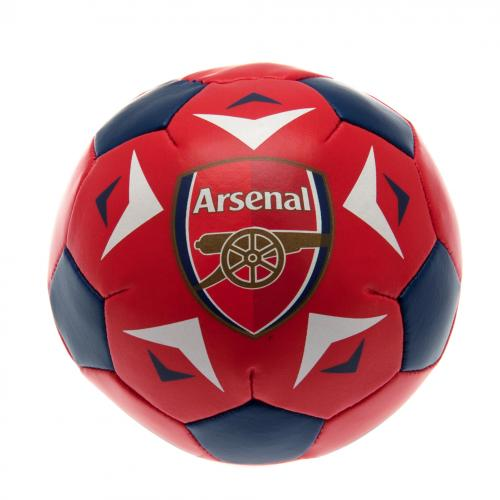 Mini pelota lígera Arsenal