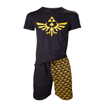 Pijama Legend of Zelda 130352