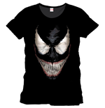 Camiseta Spiderman 130517