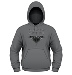 Sudadera Game of Thrones All Men Must Die