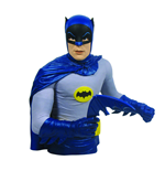 Batman 1966 Hucha Batman 20 cm